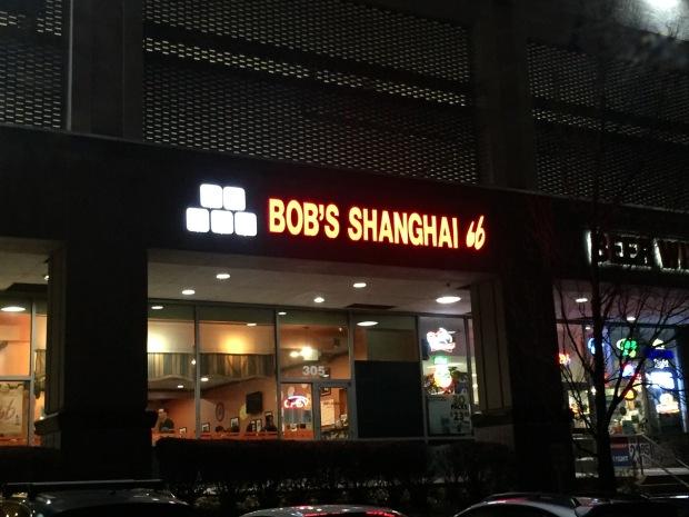 Bobs Shanghai 66