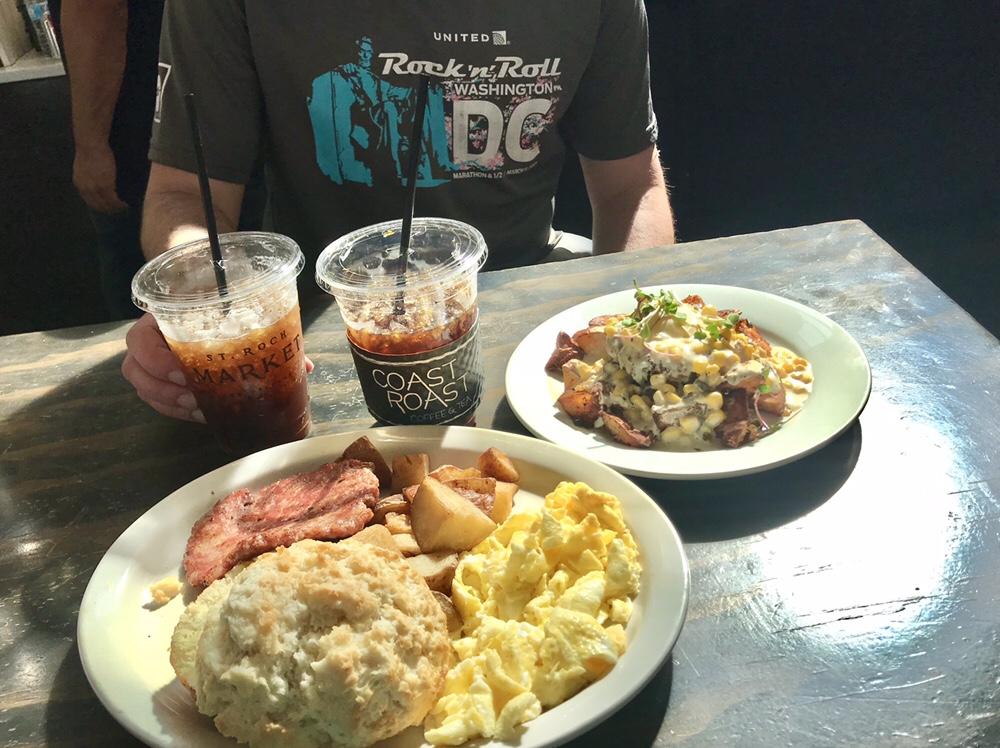 roch breakfast 2